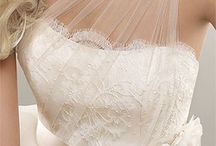 wedding / by Ann Ryskoski