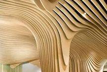 Parametric Architectural