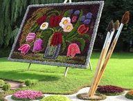 FlowersArts