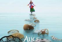 """*alice/"""""""