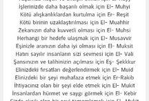 islam_ii