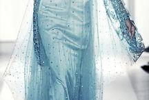black n white maxi dress