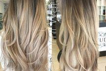 Haircolor'ss