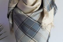 Fashion in design.. / Pattern Design & Fashion