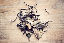 Tea Images / Pictures of some of the most awesome cups of brew on the planet!