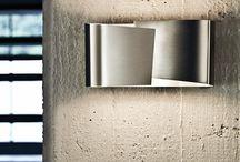 Bath & Decorative Sconces / Holtkoetter Interior Residential Decorative Wall Sconces