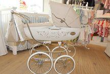 Baby strollers / Strollers