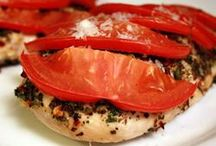 Dr Oz Weight Loss Recipes