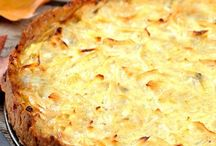 recetas de quiche tarta de cebolla