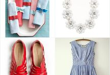 Fine & Fleurie's Weekly Pretty Picks / Our weekly round-up of prettiness