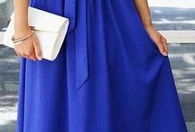 φορεματα coctail