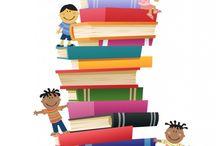 Book / Безплатни книги за Интернет маркетинг