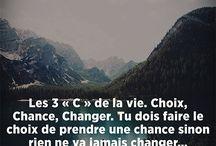 citation ❤