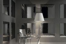 SANT'AGOSTINO Flexible Architecture by Phillipe Starck