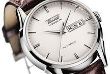 Kennett Crafted Jewels Watch brands
