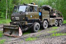 Tatra AV-15
