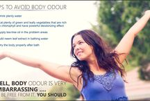 Tips to avoid body odour / Tips to avoid #bodyodour, Well, body odour is very embarrassing . To be free from it, you should@ http://bit.ly/1OGEgWs