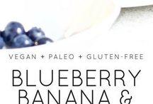 Allergen free food