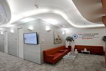 Office Design / by Rui Silva