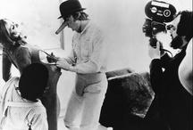 Classic / movies / by Felipe Amorim Z-Mau Tgw Crew