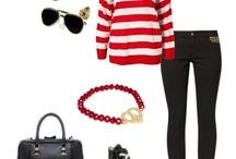 <3 Fashion <3