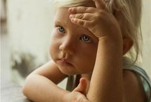 αναπτυξη-ψυχολογια παιδιου