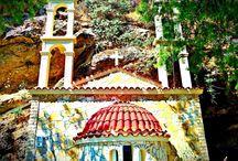 Άγιος Ιωάννης Ντάμιαλης - Κίσσαμος (Καστέλι), Χανιά / Agios Ioannis Damialis - Kissamos (Kasteli), Chania