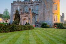 Ireland Wedding Dreams