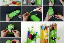 Cool and fun DIY