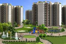 News Bytes / News & latest updates related to real estate & Delhi NCR.