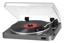 Turntables  / http://www.sencor.eu/products/tv-audio-video/audio/turntables