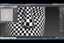 !3D-3Ds Max tutorial