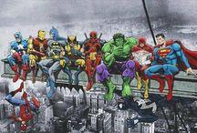 heros pictyiris