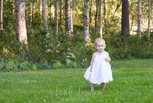Anneli Lariviere Photography / minun ottamia kuvia, lisää www.annelilariviere.fi