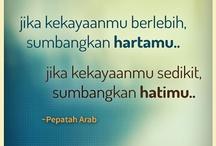 alarm islam