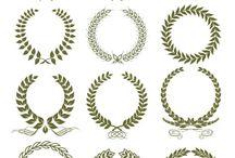 エンブレム・ロゴ