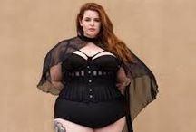 Top 5 Best BBW Dating Sites / Top 5 best BBW dating sites for BBW people and plus size singles.