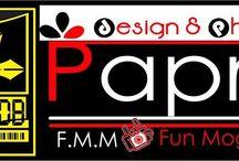 design & photograph