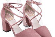 Ayakkabı- shoes