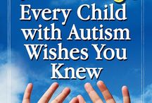 Autism Awareness Month / April is National Autism Awareness Month l www.ReadingSD.org
