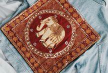 Vintage lover / Goodies by vintage lover