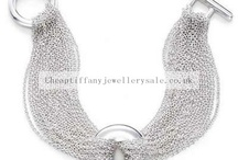 tiffany jewellery uk