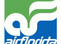 Air Florida / Air Florida was an American low-cost carrier that operated from 1971 to 1984. In 1975 it was headquartered in the Dadeland Towers in what is now Kendall, Florida in unincorporated Miami-Dade County,  (Wikipedia)