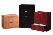 Wood Files