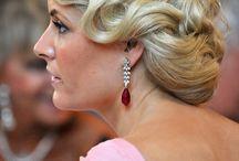 ROYAL - Norway - Crown Princess Mette-Marit