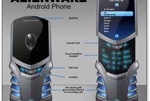 Future of Technology | GizmoGeek