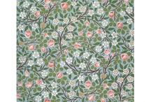 Print on Demand William Morris / by V&A Shop