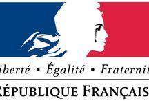 Vive la France / France en Pleurs