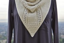 платок, шарф, шаль