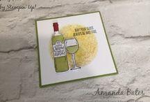 ATC Wein